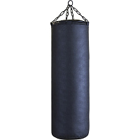 Боксерский мешок, взрослый MKK 45-115, серия MASTER, Family