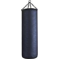 Боксерский мешок, взрослый MKK 50-120, серия MASTER, Family