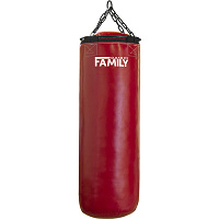 Боксерский мешок, взрослый MTR 40-110, серия MASTER, Family