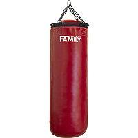 Боксерский мешок, взрослый MTR 50-120, серия MASTER, Family