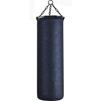 Боксерский мешок, взрослый SKK 25-90, серия SPECIAL, Family