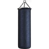 Боксерский мешок, взрослый SKK 30-100, серия SPECIAL, Family