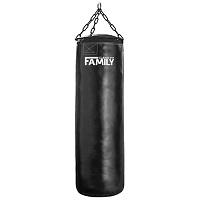 Боксерский мешок, взрослый STK 30-100, серия SPECIAL, Family