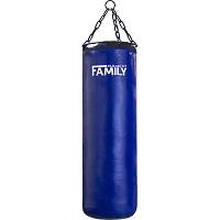 Боксерский мешок, взрослый STR 25-90, серия SPECIAL, Family