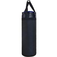 Боксерский мешок, подростковый TKK 25-90, серия TEENAGER, Family