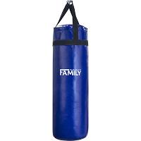 Боксерский мешок, подростковый TTB 30-100, серия TEENAGER, Family