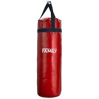 Боксерский мешок, подростковый TTR 25-90, серия TEENAGER, Family