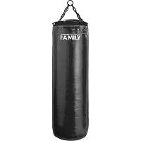 Водоналивной боксерский мешок VTK 75-120 подвесной, серия VALVE, Family