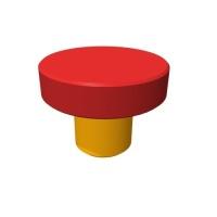 «Столик»
