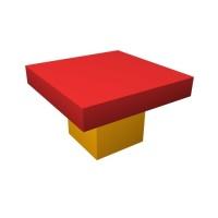 Детская мебель «Столик»