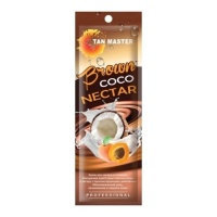 Brown Coco Nectar