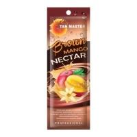 Brown Mango Nectar