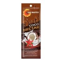 Dark Coco Nectar