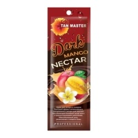 Dark Mango Nectar