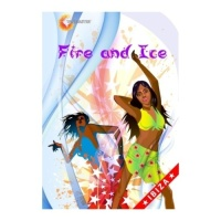 Fire and Iсe