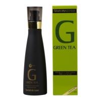 Green Tea 200 мл