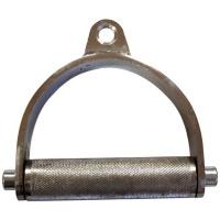 MB 5.04 Ручка для тяги закрытая, МВ Barbell