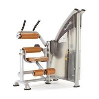 SportsArt А931 Тренажер для мышц брюшного пресса