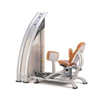 SportsArt А951 Тренажер для отводящих мышц бедра