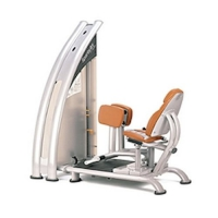 SportsArt А952 Тренажер для приводящих мышц бедра