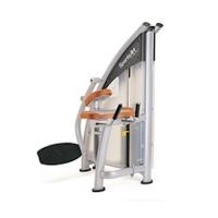 SportsArt А955 Тренажер для ягодичных мышц (радиальный)