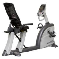 Велотренажер SportsArt C521R
