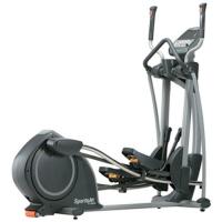 Эллиптический тренажер SportsArt E825