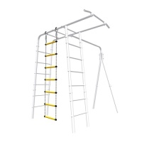 РОМАНА лестница веревочная