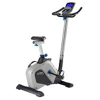 Велотренажер веритикальный Clear Fit AirBike AB 30