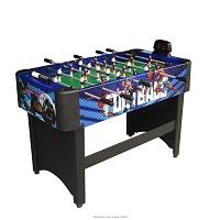 """Игровой стол - футбол DFC """"Amsterdam"""""""