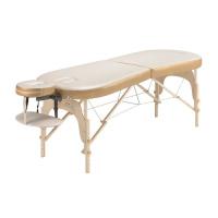 Массажный стол Anatomico Dolce