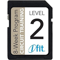 Circuit Training Level 2