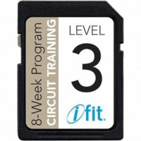 Circuit Training Level 3