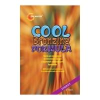 Cool Bronzing Formula