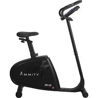 Велотренажер веритикальный AMMITY Dream DB 40
