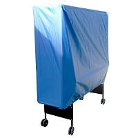 Чехол DFC для теннисного стола, п/э, синий, прайм сборка