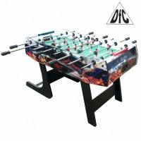Игровой стол DFC BARCELONA