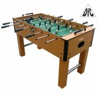 Игровой стол DFC REAL