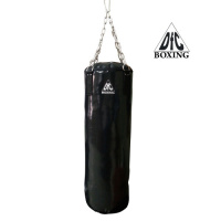 Боксерский мешок DFC HBPV4 130х45