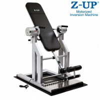 Инверсионный стол Z-UP 2S