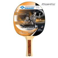 Ракетки для настольного тенниса DONIC Champs 300