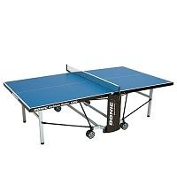 Теннисный стол OUTDOOR ROLLER 1000 BLUE, Donic