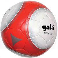 Футбольный мяч URUGUAY 2011