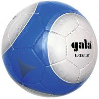 Футбольный мяч URUGUAY 5 2011