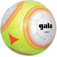 Футбольный мяч CHILE 5 2011