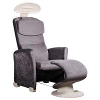 Физиотерапевтическое кресло - Hakuju HEALTHTRON HEF-W9000W