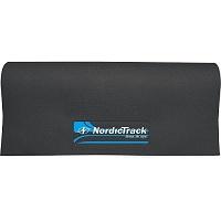 Коврик для тренажера NordicTrack 0.6*90*150