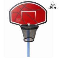 Баскетбольный щит DFC для батутов