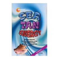 Sea Tan Energy